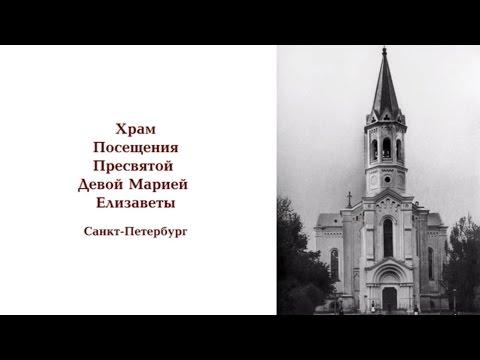 Храм в технике граттаж