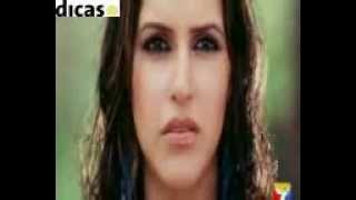 Assi Ishq Da Dard Jaga Baithe Hindi Song with Lyrics - YouTube