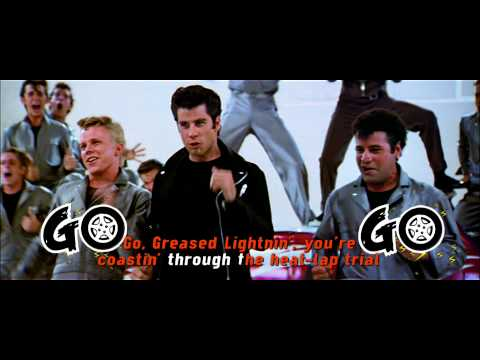 The all time classic Grease is coming the Hub for this special charity event but this time you get to join in the action and sing-a-long. All proceeds go to supporting Macmillan caring locally Christchurch and the British Heart Foundation