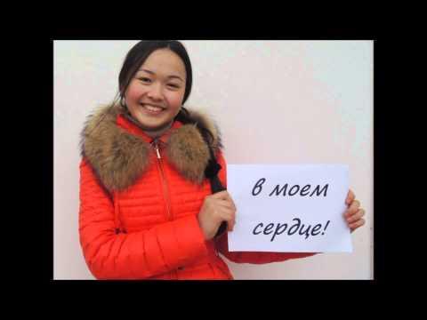 Жетим журек казакша