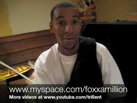 Foxx Mini Interview(HQ).m4v