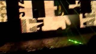Ronski Speed Vs Rex Mundi - The Perspective Space (Markus Schulz Mash Up)