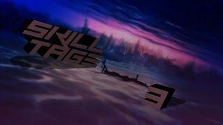 SkilledFreak: SkillTage 3 - GTA V BMX Stunt Compilation
