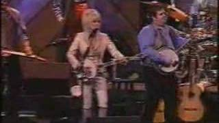 """Marry Me - Dolly Parton """"Live"""""""