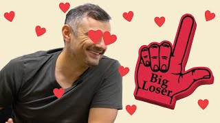 How I Learned to Love Losing | DailyVee584