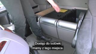 DAF: 14 DAF XF Euro 6 comfort w kabinie (Euro 6 / 2013 -2016)