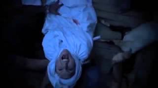 Paku (Official Trailer)