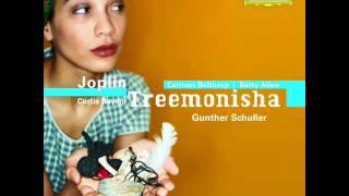 Scott Joplin - Treemonisha - Finale - A real slow drag