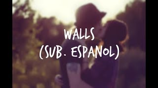 Walls - All Time Low | Sub Español
