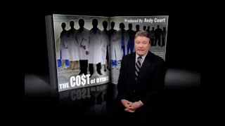 60 Minutes: The High Cost of Dying - The Profitable End-of-Life Healthcare Industry
