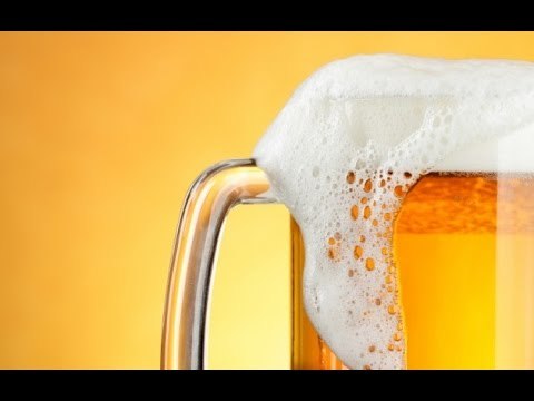Bezpieczne kodowanie w alkoholizm w Moskwie