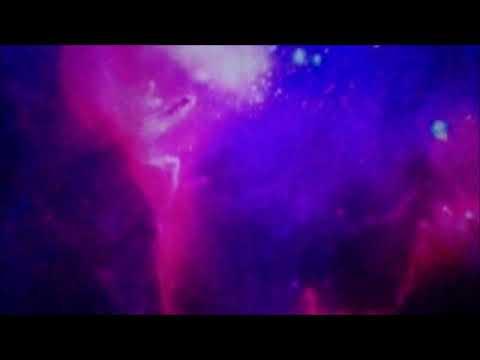 Tangerine Dream Live November 3rd 1982 Apollo Theatre Oxford, UK