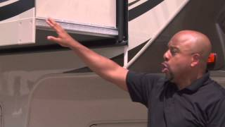 Videos Forest River Rv Manufacturer Of Travel Trailers