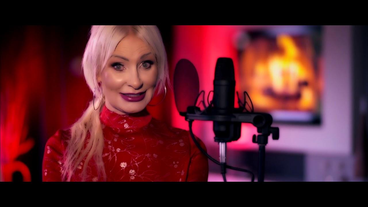 Mejk&Endrju – Śpiewam Ci Wesołych Świąt