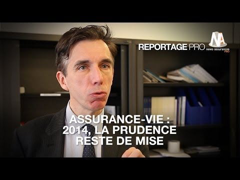 comment retrouver assurance vie