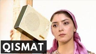 Qismat (uzbek kino) | Қисмат (узбек кино)
