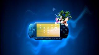 Descargar Juegos De PSP MEJORES WEBS