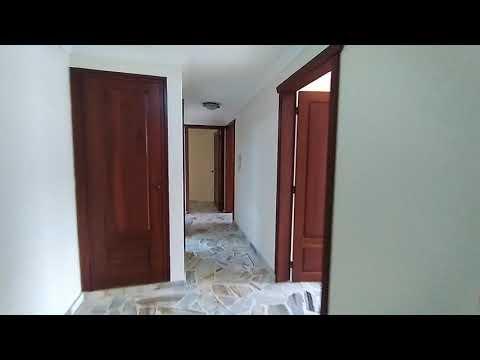 Apartamentos, Alquiler, Centenario - $2.000.000