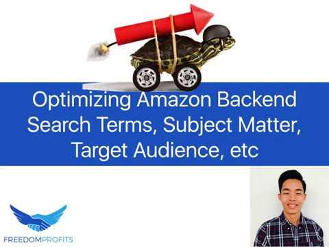 mp4 Target Market Keywords, download Target Market Keywords video klip Target Market Keywords