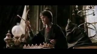 Harry Potter Und Der Geheime Pornokeller /uncut  Volle Länge/von Coldmirror