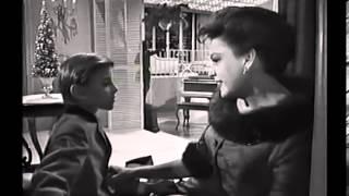 Judy Garland Christmas Special 1963