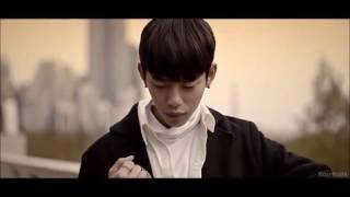 Kore Klip - Bu Şehir Benim Cehennemim ~