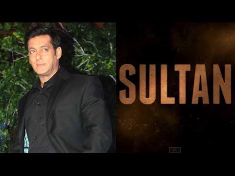 Salman Khan's 'Sultan' to face off SRK's 'Raees' on Eid 2016