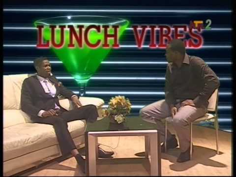 Download Comedians Loqacious, Saint Pat And Ajibade On The Comedy Cruise/Lunch Vibes HD Mp4 3GP Video and MP3