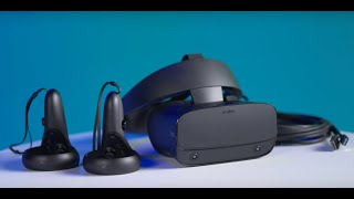 Introducing Design, develop, and deploy for VR: a course from Oculus and Unity