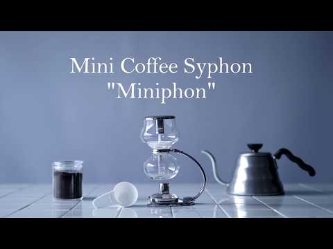 Unity Syphon