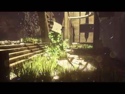 Heroes Reborn: Gemini and Enigma - Trailer - 1080p / 60 Fps thumbnail