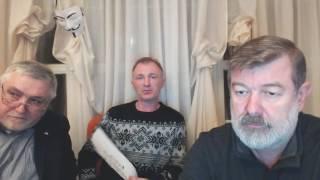 ПЛОХИЕ НОВОСТИ в 21.00. 07/01/2017