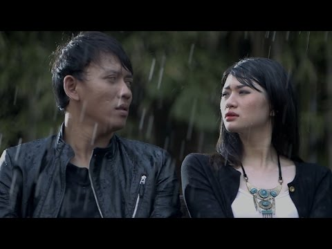 Dadali - Disaat Aku Pergi (Official Music Video) Mp3