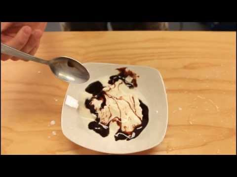 Video How to Make Ice Cream at Home