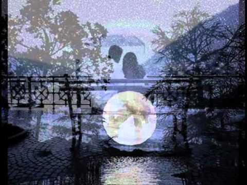 Música A Minha Lua