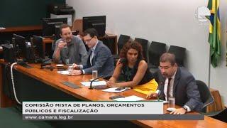 Orçamento - Prazos e procedimentos para a execução das emendas parlamentares individuais - 17/02/2020 14:30