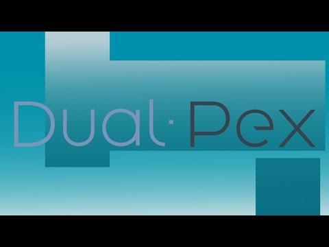 Dual Pex Tutorial