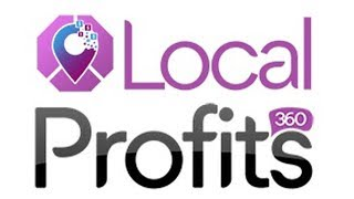 LocalProfits360 Review Demo Bonus - Find Leads, Send Local Report and Close Deal