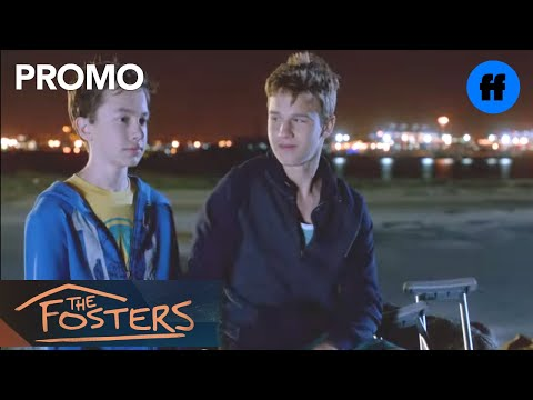 The Fosters Season 3 (Promo 2)