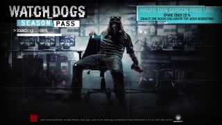 VideoImage1 Watch_Dogs Bad Blood DLC 3
