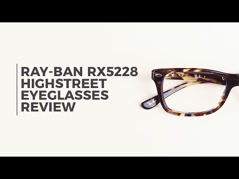bac5c64a58a2 Ray-Ban RB3016 Clubmaster Size Comparison