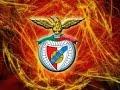 konanas PES2017 Konstantinos Mitroglou golaço Benfica