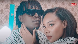 WILLY PAUL - COLLABO (OFFICIAL VIDEO)