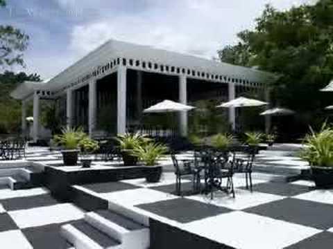 Hotel Jamaica Palace Hotel