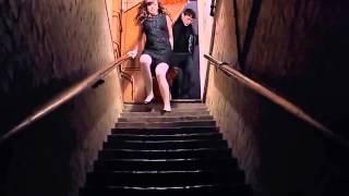 John Newman Love Me Again (Official Music Video)