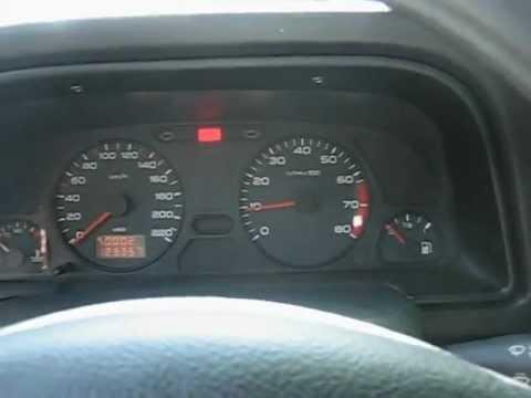 Wieviel kostet das Benzin für 1 Liter die 92 Benzine