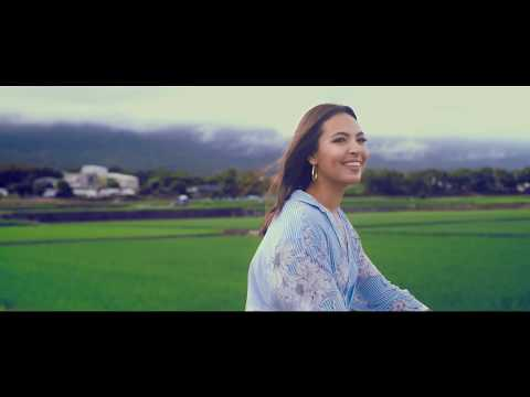 Be all you want to be in Taiwan!--- 2017 Taiwan tourism promotional film (30 sec)