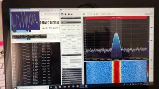 dmr decoding dsdplus - Kênh video giải trí dành cho thiếu