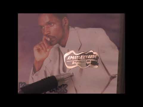 Mp3 Download Apostle Kiande Mkumbuke Mungu — MP3 INDIE
