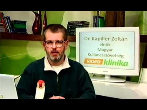 Gyógynövények és parazita gyógyszerek
